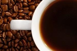 Ma il caffè fa davvero male? In capsule fa meno male?