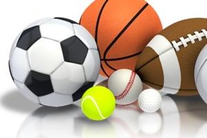 sport-in-italia