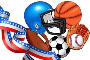 sport-usa